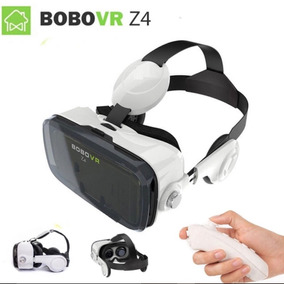 Oculos Xiaozhai Boboz4 Fone Ouvido Controle Bluetooth Branco