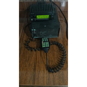 Radio Transmisor Icom Ic-2200h Banda Abierta Acepto Cambios