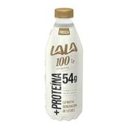 Leche Fresca Lala 100 Sin Lactosa Parcialmente Descremada