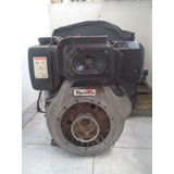 Motor Disel De 9hp Toyama