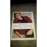100 % Official Justin Bieber