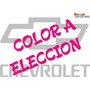 A Eleccion