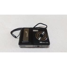 Genius G-shot 501 V2 - Digital Câmera