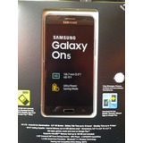 Samsung On5 Liberado J2 Prime | 100 Trumps