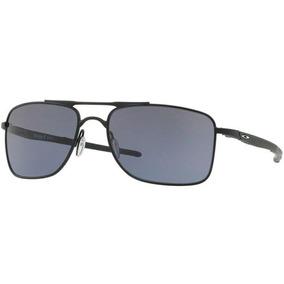 d28b3222769d7 Oculos De Lente De Cristal Sol Oakley - Óculos De Sol Oakley em ...