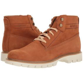 Zapato Caterpillar Hombre Casual - Ropa y Accesorios en Mercado ... 9ce4856197c37