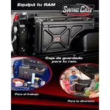 Cajon De Guardado Swing Case Dodge Ram 1500 Ranger Hilux