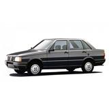 Alarma Pst Auto Fx360+cierre 4 Puertas Fiat Duna Instalado