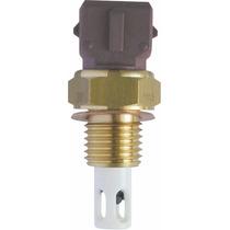 Sensor Temperatura Ar Palio Tipo Marea 7547976 Mte5053