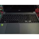 Notebook Acer E5 511g En Desarme Completo