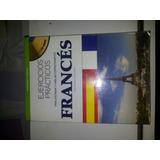 Ejercicios Prácticos De Frances + Cd
