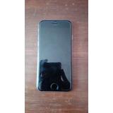 ¡phone 6 De 32gb