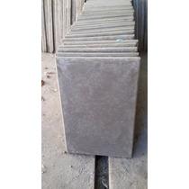 Baldoson 60x40 Cemento Liso De 4cm De Espesor Para Veredas
