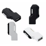Adaptador Usb A Magnetico Sony Xperia Z1 Z2 Z3 Z4 Z5 Premium