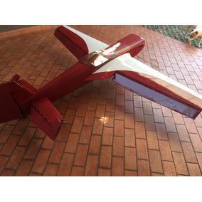 Aeromodelo Katana 35% 116cc
