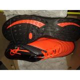 Zapatos De Futbol Suxess Microtacos