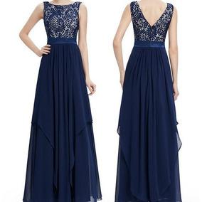 85ad54e98 Vestidos de noche mercado libre peru – Mini vestidos