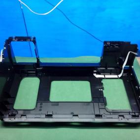 Carcaça Impressora Hp Officejet Pro 8000