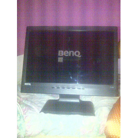 Monitor 15 Benq