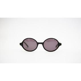 Vendo.esclava Dolce Y Gabbana. - Gafas De Sol en Mercado Libre Colombia 34139d4186da
