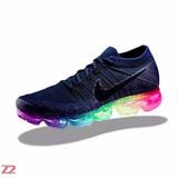 Nike Air Vapormax Ultra 2017 2019 Jordan - Stock Y Pedido