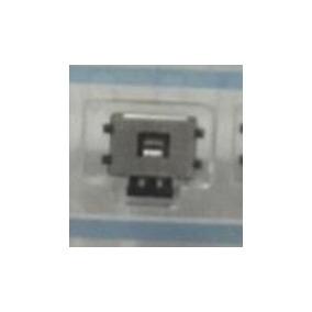 Botão Power Tablet Asus Transformer Tf-101, Tf-101g