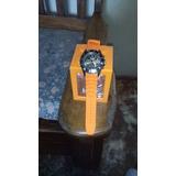 Reloj Ice Watch Dama Caballero Nuevo Unisex Nuevo..