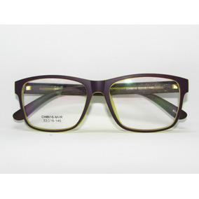 f7cd507f2d531 Armação Oculos Japao Synthes Eyez Charmant Ch 8403 - Óculos De Sol ...