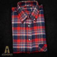 Camisas De Abrigo Asombrus Hombres Altos