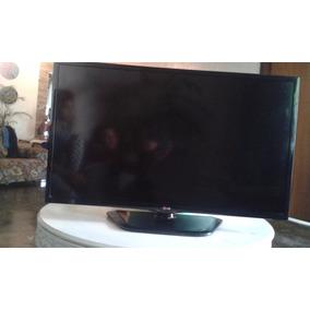 Televisor Led 40 Para Reparar