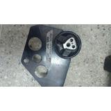 Base Motor Chery Qq 16 Válvulas Y 8 Valvulas