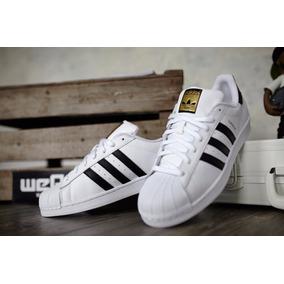 Adidas Superstar Modelos Exclusivos