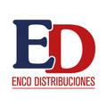 Enco Distribuciones