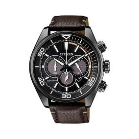 Reloj Citizen Eco-drive Caballero Ca4335-11e