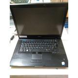 Dell Latitude E6500 Negra Partes E6400 E6410 E6500 E6510