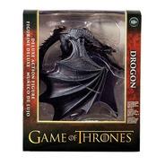 Drogon Deluxe Box Mcfarlane Toys Game Of Thrones