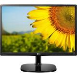 Monitor 24 Led Lg 24mp48hq-p Ips Hd Venex