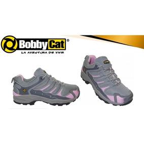 Zapatos Deportivos Bobby Cat Originales Talla 39