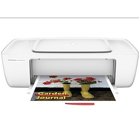 Impresora Hp Deskjet Ink Advantage 1115()