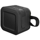 Bocina Bluetooth Barricade Mini Skullcandy Negra Inalambrica