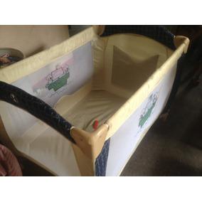 Corral Atlantic Baby