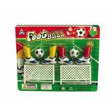 Fingers Football Juego De Futbol Con Dedos Oferta