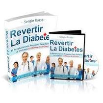 Elimina Para Siempre La Diabetes Libros Solo 4 Ebooks Nomas