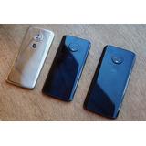Busco Moto G6 Play