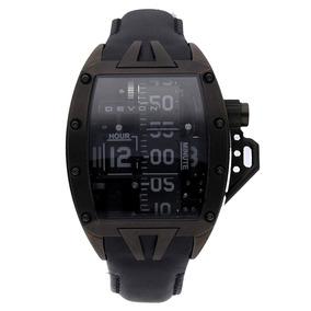 0931ba0d920 Relógio Devon Tread 2 Quartz (battery) Bl - 221205