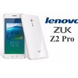 Lenovo Zuk Z2 Pro 6gb Ram 128gb Rom