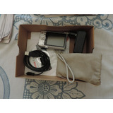 Kodak Easyshare M320 9.2 Mega Pixeles