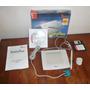 Tableta Digitalizadora Genius Easypen Mouse Lapiz Oferta !!!