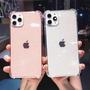 iPhone XS Max Transparente