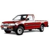 Repuestos Varios Chevrolet Luv Revisar Listado Disponible